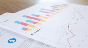 Bedelli Ve Bedelsiz Hisse Senetleri Nedir 300x165 - Yeni Şirket Kuranlara Kredi İmkanları