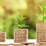 Bireysel Emeklilik Sistemi BES avantajları 150x150 - BES Kesintisi Nedir?