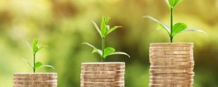 Bireysel Emeklilik Sistemi BES avantajları 310x124 - Geleceğe Yatırım BES İle Olur