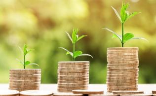 Bireysel Emeklilik Sistemi BES avantajları 316x195 - Geleceğe Yatırım BES İle Olur