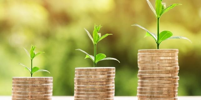 Bireysel Emeklilik Sistemi BES avantajları 642x320 - Geleceğe Yatırım BES İle Olur
