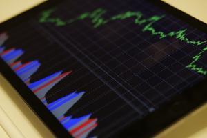 En İyi Borsa Takip Programı 300x200 - Borsa Ne Olur?