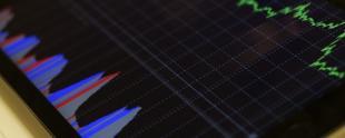 En İyi Borsa Takip Programı 310x124 - En İyi Borsa Takip Uygulamaları