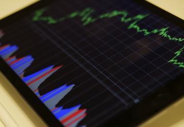 En İyi Borsa Takip Programı 360x250 - En İyi Borsa Takip Uygulamaları
