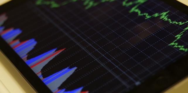 En İyi Borsa Takip Programı 642x320 - En İyi Borsa Takip Uygulamaları