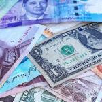 Forexe Başlamadan Önce Bilinmesi Gerekenler 150x150 - Forex Piyasası Riskli Mi?