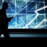 Forexte Kazanmak 150x150 - Başarılı Foreks Yatırımcısının 12 Sırrı