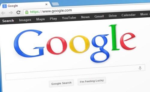 Google reklamlarından para kazanma - Web Sitesinden Para Kazanma Tüyoları
