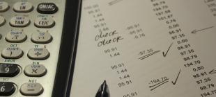 Hesap İşletim Ücreti Nedir 310x140 - Hesap İşletim Ücreti Nedir?