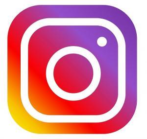 Instagram Para Kazanma 300x284 - Ek İş Arayanlara İnternetten Para Kazanmanın Yolları