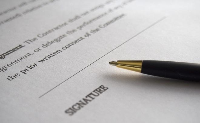 Kara liste nedir - Bankaların Kara Listesi Hakkında Bilmeniz Gerekenler