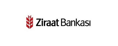 Konut kredisi faiz oranları 2019 Ziraat - Bankaların 2019 Konut Kredisi Faiz Oranları
