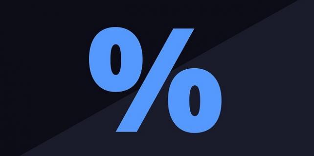 Kredi Notu ve Kredi Faiz Oranları Fiyatlaması 642x320 - Kredi Notunun Faiz Oranlarına Etkisi
