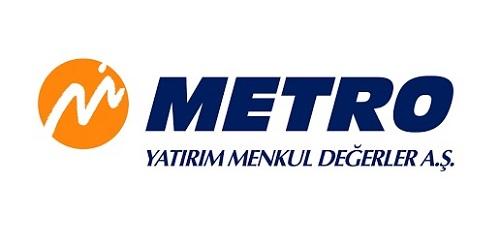 Metro Yatırım Mart 2019 Hisse Önerileri - Mart Ayı Hisse Önerileri