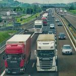Nakliyat Sigortası Yapan Firmalar 150x150 - Online Kasko ve Trafik Sigortası Teklif Al