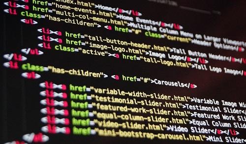 Site Kur Para Kazan - Ek İş Arayanlara İnternetten Para Kazanmanın Yolları