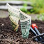 Vadeli Hesaba En Yüksek Faiz Oranı Veren Bankalar 150x150 - En Yüksek Vadeli Mevduat Faizi Veren Bankalar