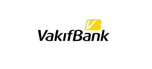 Vakıfbank Konut Kredisi Faiz Oranları - Bankaların 2019 Konut Kredisi Faiz Oranları