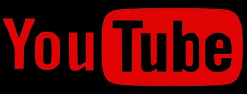 Youtube Para Kazanma - Ek İş Arayanlara İnternetten Para Kazanmanın Yolları