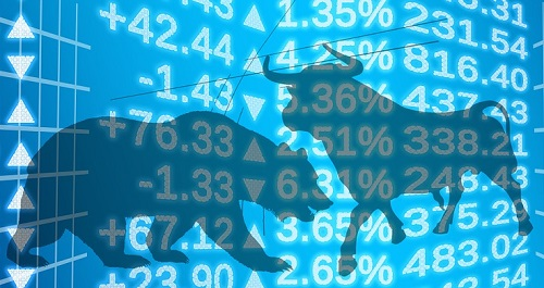 borsa eğitimi - Yeni Başlayanlara Borsa Rehberi