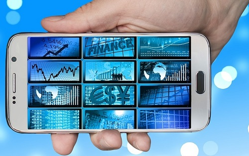 borsa hesabı açma - En İyi Borsa Takip Uygulamaları