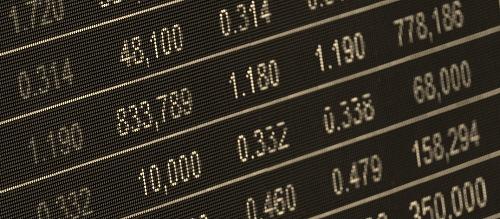 borsa hisse senetleri eğitim - Yeni Başlayanlara Borsa Rehberi