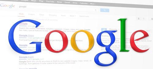 google adwords reklam - Yeni Başlayanlara Google Reklam Verme Rehberi
