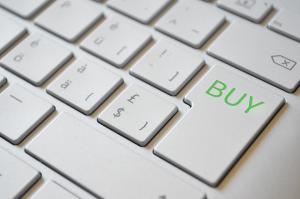 internetten para kazanma yolları 300x199 - Yeni Başlayanlara Google Reklam Verme Rehberi