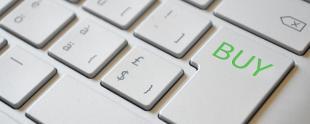 internetten para kazanma yolları 310x124 - Ek İş Arayanlara İnternetten Para Kazanmanın Yolları