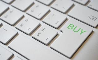 internetten para kazanma yolları 316x195 - Ek İş Arayanlara İnternetten Para Kazanmanın Yolları