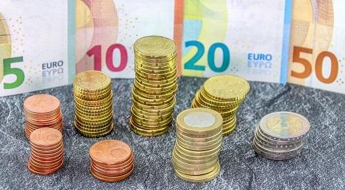 iyi bir gelecek için yapılması gerekenler - Gençken Kazanmanız Gereken 5 Finansal Alışkanlık