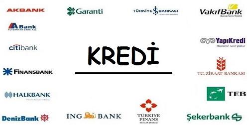 kredi borcu sorgulama - Kredi Borcu Ödenmezse Karşılaşabileceğiniz Muhtemel Durumlar