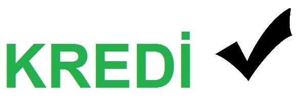 kredi notu faiz oranları - Kredi Notunun Faiz Oranlarına Etkisi