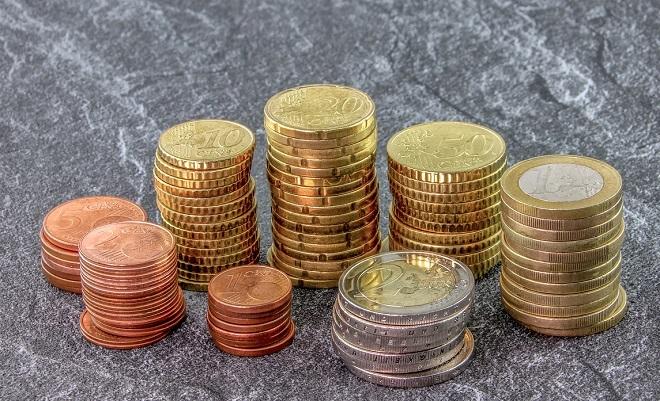 nemli Forex Şirketleri - Forex'te Para Kazanma Yöntemleri
