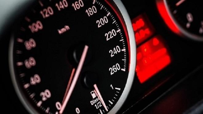 Araç kasko fiyatları - Online Kasko ve Trafik Sigortası Teklif Al