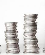 Bankada Unutulan Para Sorgulama 148x180 - Anında Bankada Unutulan Para Sorgulama