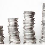 Bankada Unutulan Para Sorgulama 150x150 - Ek İş Arayanlara İnternetten Para Kazanmanın Yolları