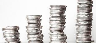 Bankada Unutulan Para Sorgulama 310x140 - Anında Bankada Unutulan Para Sorgulama