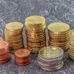 Bireysel Emeklilik Sistemi Hakkında En Çok Merak Edilenler 150x150 - BES Kesintisi Nedir?