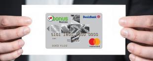Denizbank Kredi Kartı Başvurusu 310x124 - Denizbank Kredi Kartı Başvurusu İle 250 TL Nasıl Kazanılır?