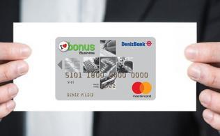 Denizbank Kredi Kartı Başvurusu 316x195 - Denizbank Kredi Kartı Başvurusu İle 250 TL Nasıl Kazanılır?
