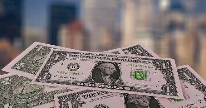 En İyi Yatırım Aracı Forex - Forex'te Para Kazanma Yöntemleri