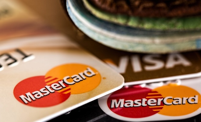 En Uygun Kredi Kartı Başvurusu - Online Hızlı Kredi Başvurusu
