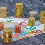 Güvenilir forex siteleri 150x150 - Başarılı Foreks Yatırımcısının 12 Sırrı