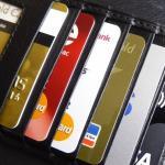 Hızlı Kredi Başvurusu 150x150 - Bankaların Kredi Yapılandırma Seçenekleri