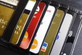 Hızlı Kredi Başvurusu 160x107 - Online Hızlı Kredi Başvurusu
