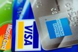 Nakit Avans Taksitli Nakit Avans Ziraat Bankası 160x107 - Kredi Kartından En Avantajlı Para Çekme Yöntemleri