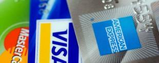 Nakit Avans Taksitli Nakit Avans Ziraat Bankası 310x124 - Kredi Kartından En Avantajlı Para Çekme Yöntemleri