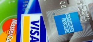 Nakit Avans Taksitli Nakit Avans Ziraat Bankası 310x140 - Kredi Kartından En Avantajlı Para Çekme Yöntemleri