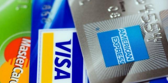 Nakit Avans Taksitli Nakit Avans Ziraat Bankası 642x320 - Kredi Kartından En Avantajlı Para Çekme Yöntemleri